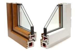 Dubbel Glas Vervangen Door Hr.Dubbel Glas 2019 Informatie Valkuilen Prijzen