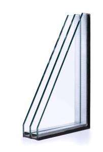 Dubbel Glas Plaatsen In Bestaande Ramen Kosten.Kosten Hoogrendementsglas 2019 Overzicht